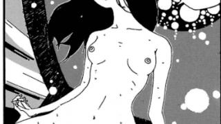 伝説の風俗嬢を描いた一冊「ちひろ」(安田弘之)を変態女の人生に絡めて紹介する!